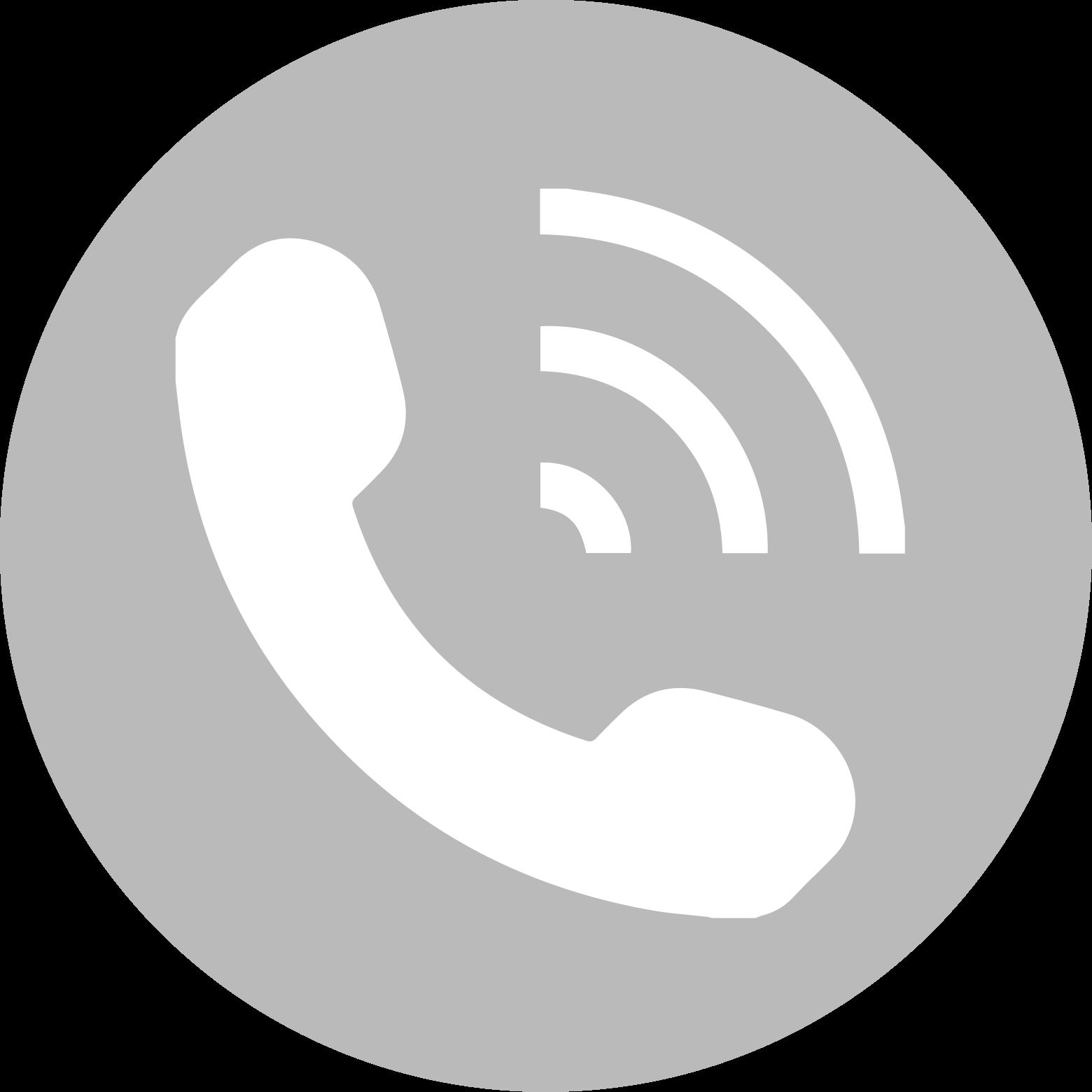 Contact MolluscumRX